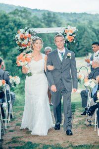 wedding day photos  (19)