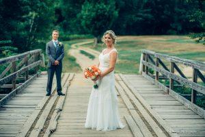 wedding day photos  (22)