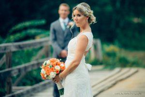 wedding day photos  (23)