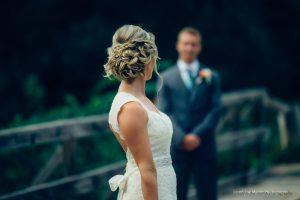 wedding day photos  (24)