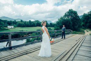 wedding day photos  (25)