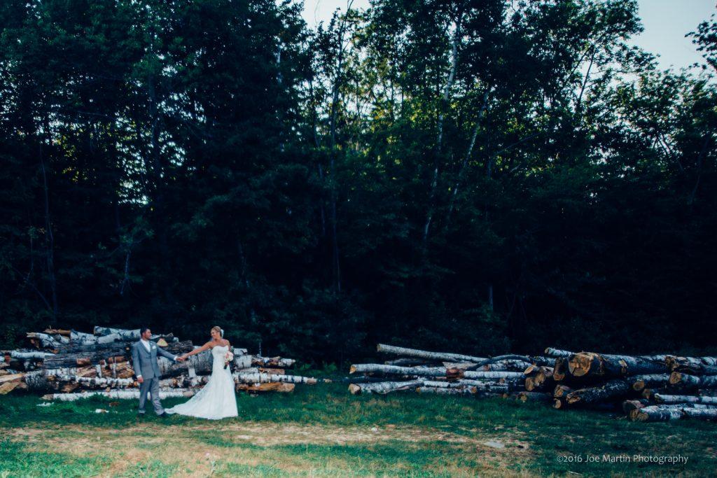 mt-sunapee-wedding-1
