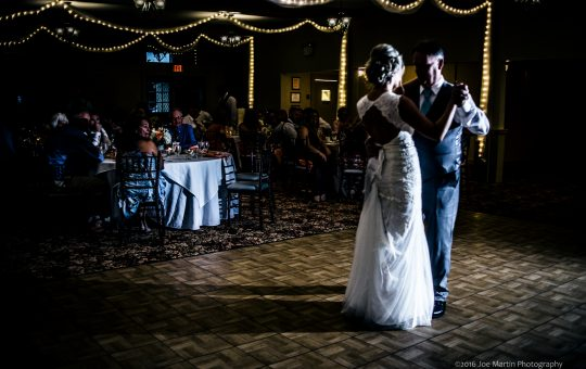 Getting Married at The Eagle Mountain House | Jackson New Hampshire Wedding Venue