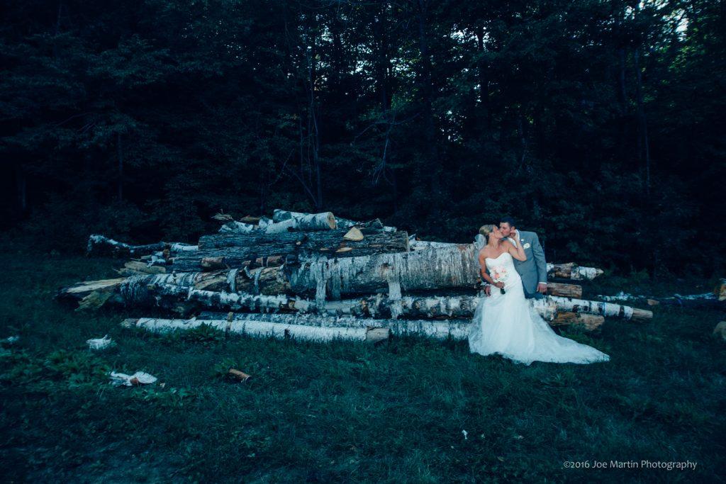 wedding-in-sunapee-new-hampshire
