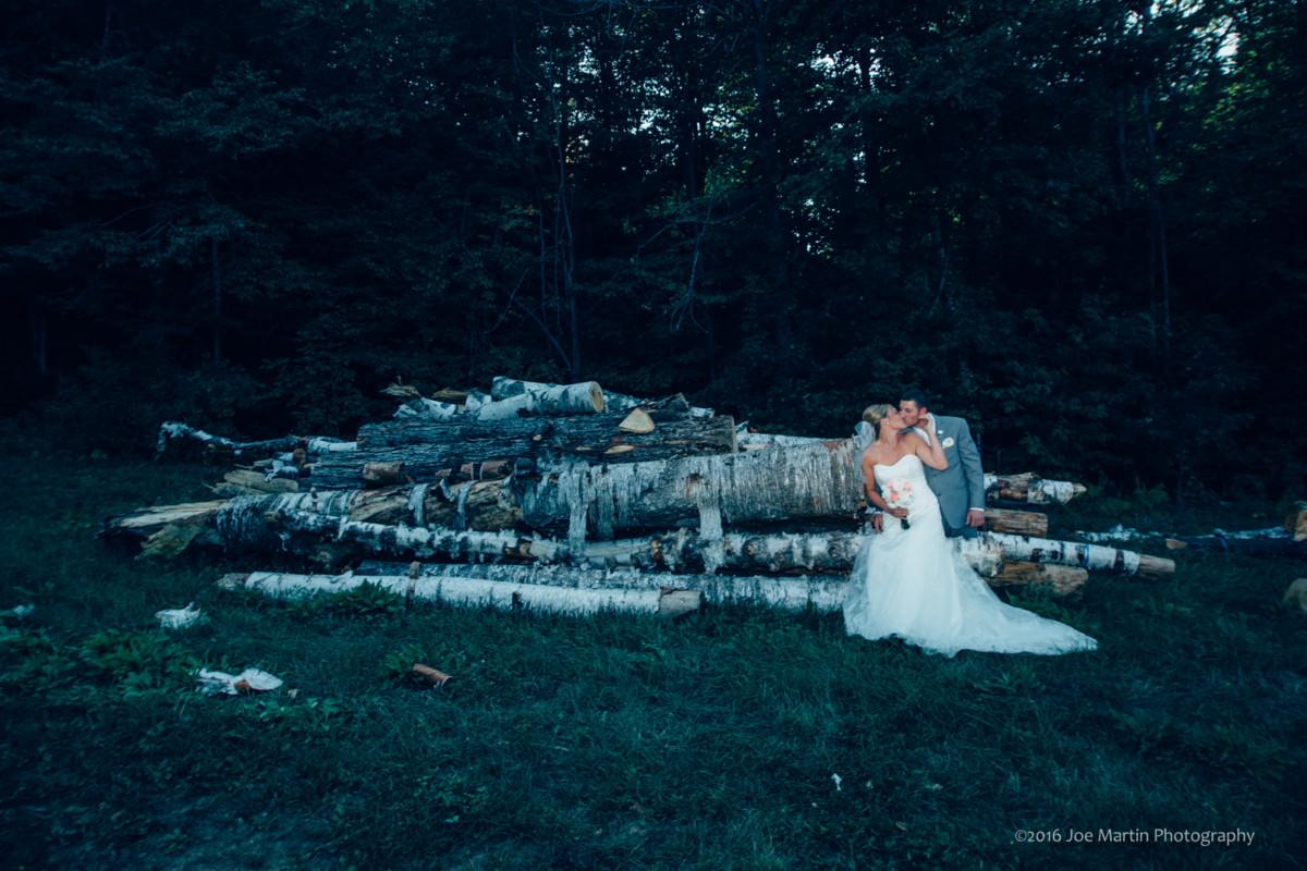 Weddings at Mt Sunapee    New Hampshire Wedding Photos