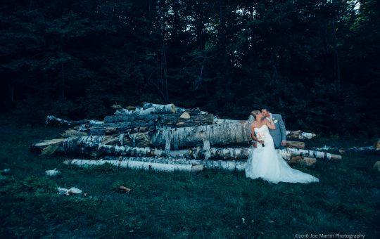 Weddings at Mt Sunapee  | New Hampshire Wedding Photos