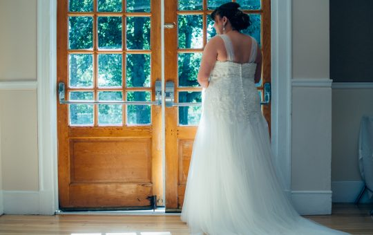 Perfect Weather for a Nahant Country Club Wedding |  Nahant MA | NH Wedding Photography Blog