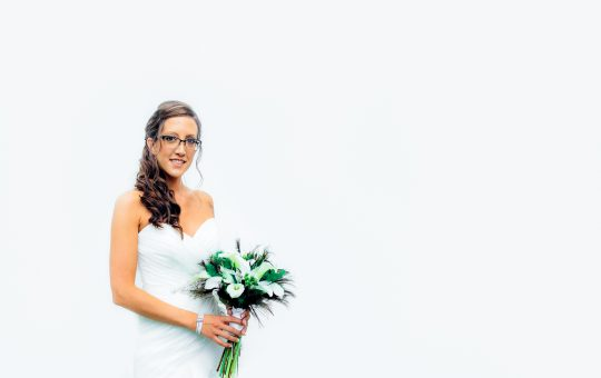 Jenna & Anthony | Getting Married at Pats Peak |