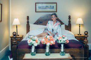 Best New Hampshire wedding venues