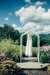 The Eagle Mountain House - Wedding venue in NH