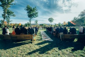 Tumbledown Farms wedding photos