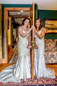 Wedding-First-look-photos-10