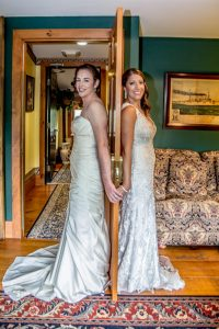 Wedding-First-look-photos-11