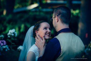Wedding-First-look-photos-15