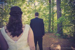 Wedding-First-look-photos-16