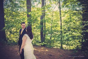 Wedding-First-look-photos-17