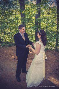 Wedding-First-look-photos-18