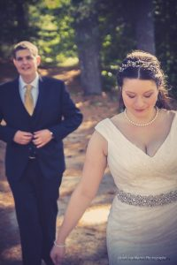 Wedding-First-look-photos-19