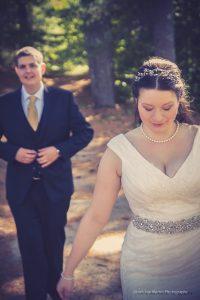 Wedding-First-look-photos-19