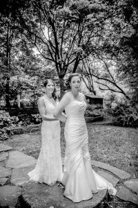 Wedding-First-look-photos-2