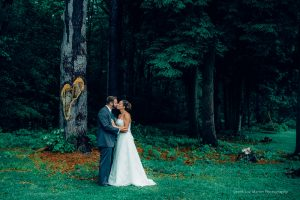 Wedding-First-look-photos-22