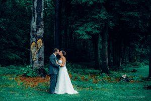Wedding-First-look-photos-22