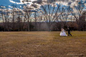 Wedding-First-look-photos-23