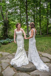 Wedding-First-look-photos-3
