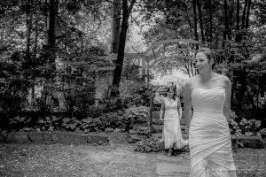 Wedding-First-look-photos
