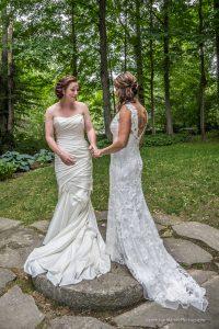 Wedding-First-look-photos-4