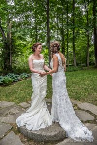 Wedding-First-look-photos-5