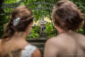 Wedding-First-look-photos-9