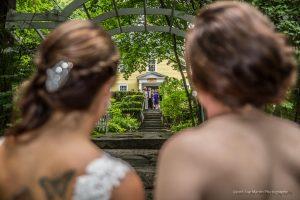 Wedding-First-look-photos-9