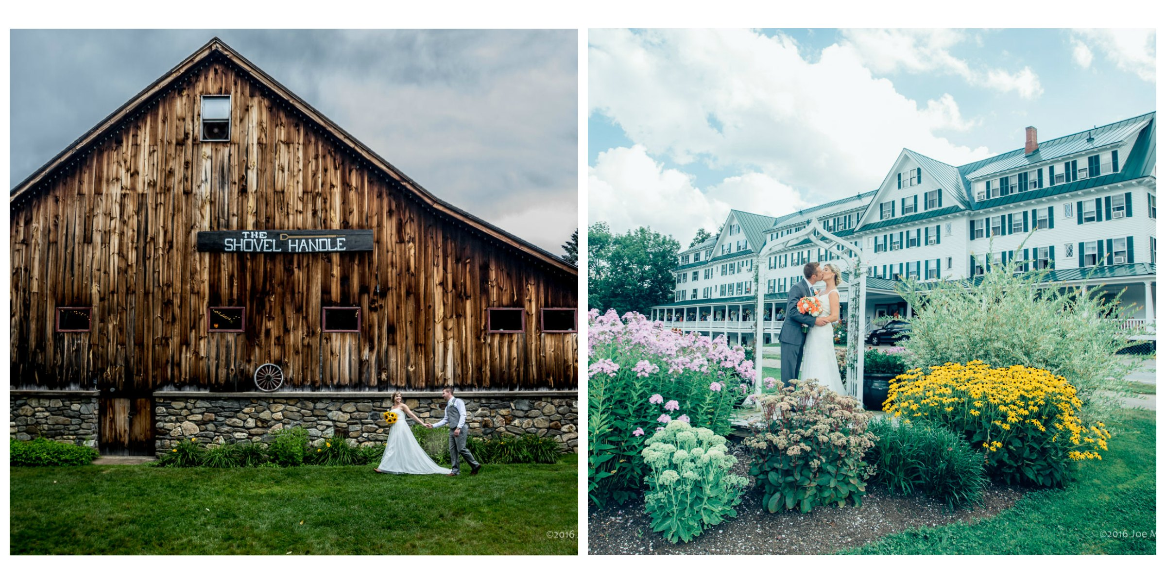 Best wedding venues in new hampshire wedding photography nh junglespirit Choice Image