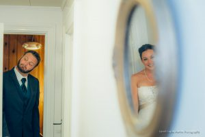 What-is-a-first-look-wedding (4)