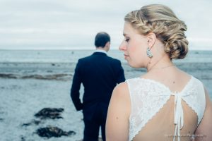 first-look-wedding-photos (2)