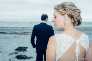 first-look-wedding-photos (2)