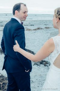 first-look-wedding-photos (3)
