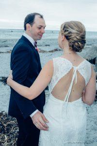 first-look-wedding-photos (4)