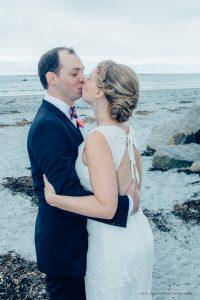 first-look-wedding-photos (5)