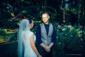 wedding-photos-first-look (1)