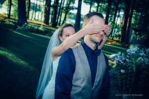 wedding-photos-first-look (4)