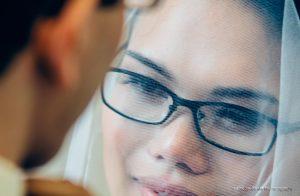 wedding-photos-first-look (5)