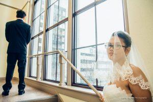 wedding-photos-first-look (6)