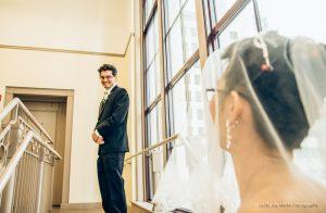 wedding-photos-first-look (7)
