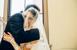 wedding-photos-first-look (8)