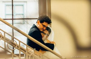 wedding-photos-first-look (9)