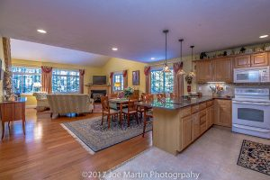 New Hampshire real estate photograpers(2)