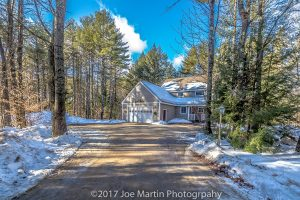 New Hampshire real estate photograpers(23)