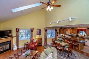 New Hampshire real estate photograpers(9)